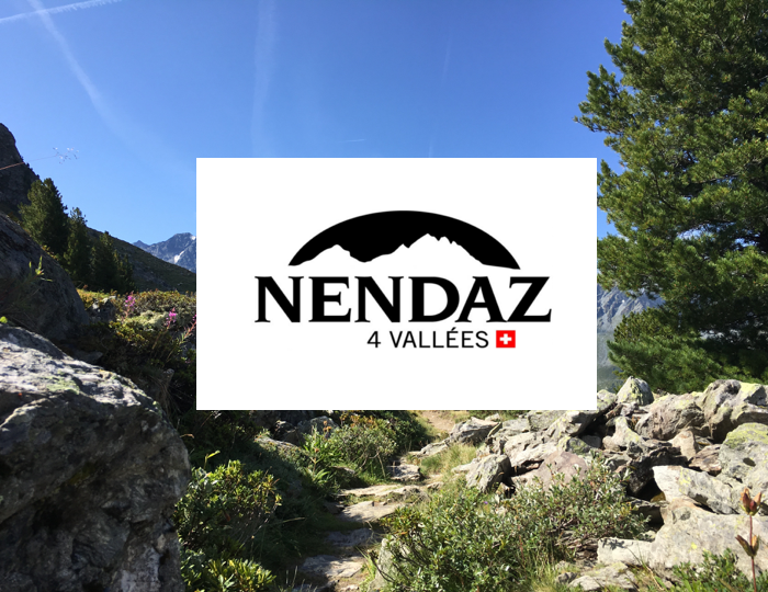 Holland Travel Marketing helped Nendaz 4 Vallées succesfully