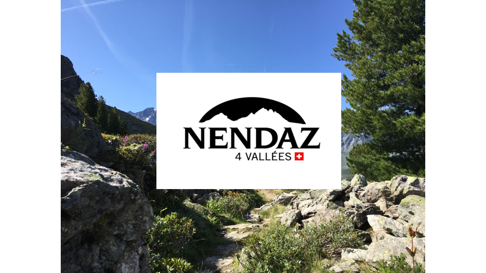 Holland Travel Marketing helped Nendaz 4 Vallées succesfully