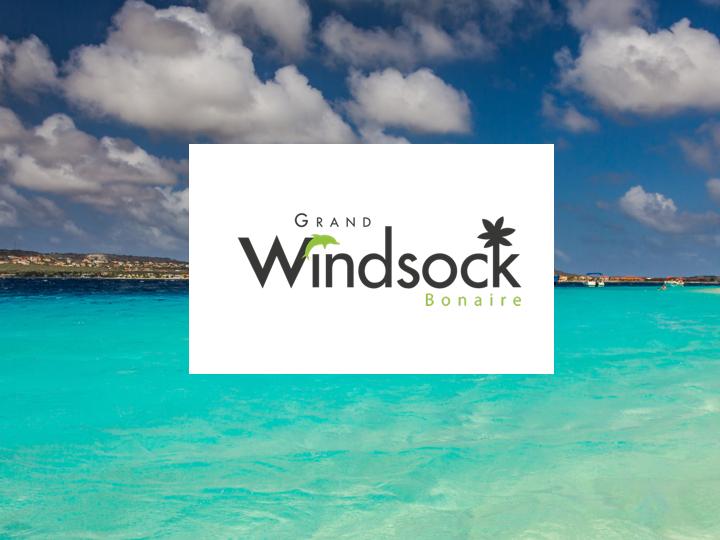 Holland Travel Marketing helped Grandwindsock Bonaire succesfully