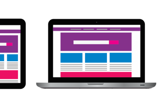 3 reasons why you should have a responsive website