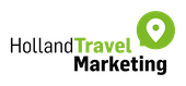 Holland Travel Marketing