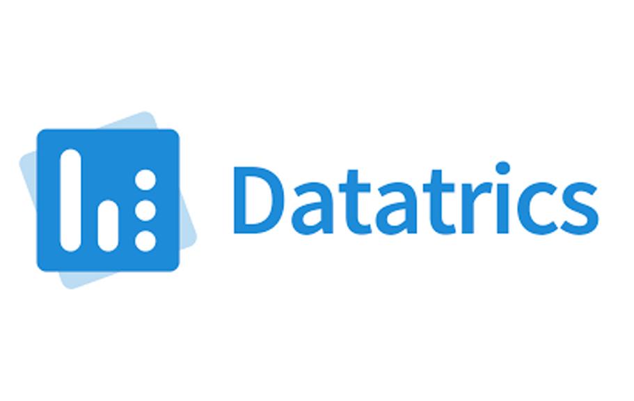 Build data-driven customer journeys by Holland Travel Marketing