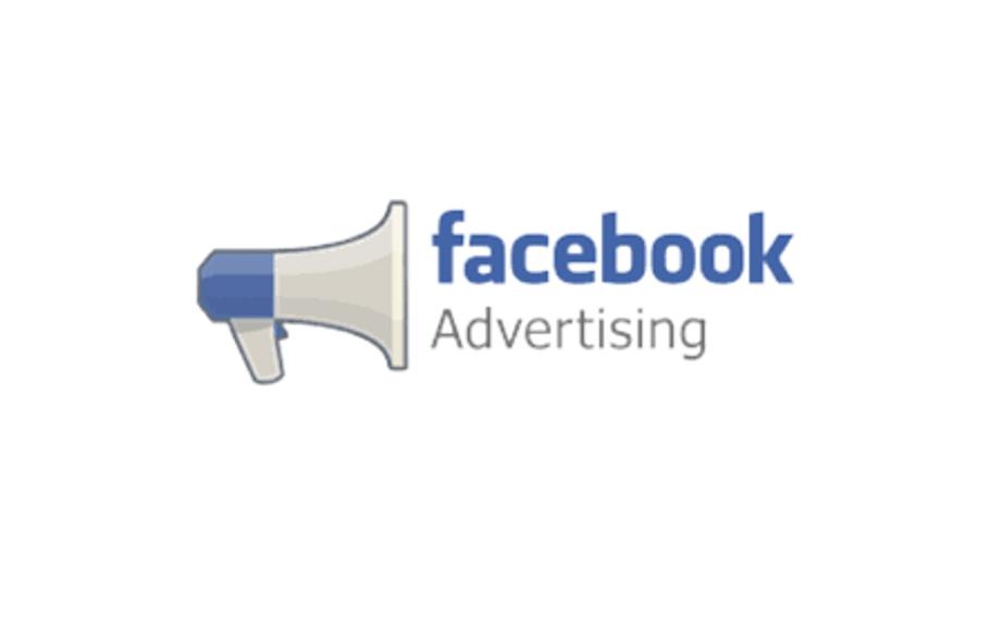 For Facebook & Instagram Advertising call Holland Travel Marketing