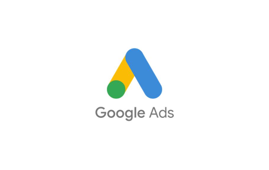 For Google Advertising call Holland Travel Marketing