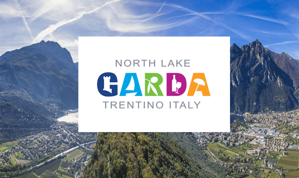 Holland Travel Marketing helped Garda Trentino promoting their destination in DACH countries