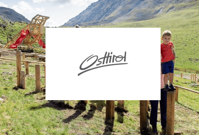 Holland Travel Marketing helped Osttirol Tourismus succesfully