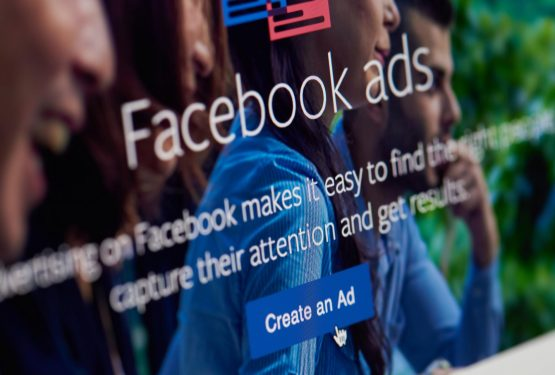7 must-know Facebook Ads tips and features
